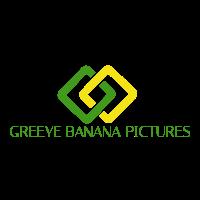 greeyebananapictures